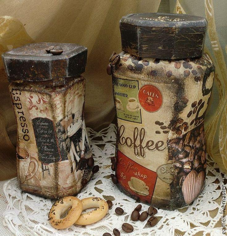 констатировать, картинки кофе декор декупаж океан что-то