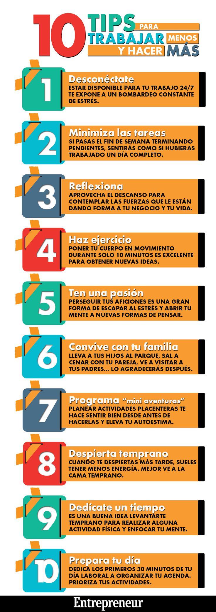 Más información en ▶️ http://prixline.wordpress.com/contacto  o por WhatsApp +34 668 802 743 #prixline #Curso #Aprender
