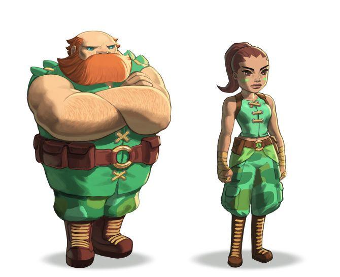 http://cargocollective.com/tavish/filter/Games/Tank-Nation-Characters