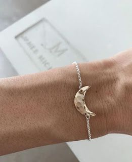 Great Fashion jewels 2019, Fashion jewels, necklaces, bracelets .: trendy bracelets …
