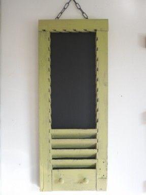 les 25 meilleures id es concernant veilles fen tres sur pinterest fen tres anciennes cadres. Black Bedroom Furniture Sets. Home Design Ideas