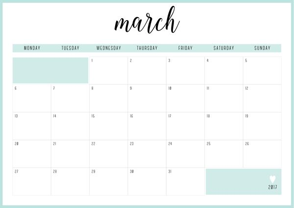 Calendar Sizes Ideas : Best monthly calendars ideas on pinterest free
