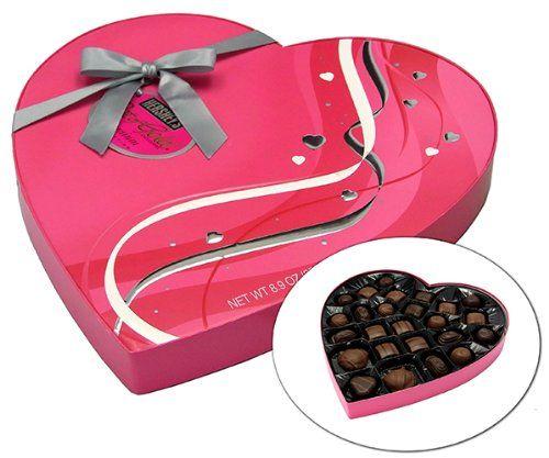 24 best Valentine Love images on Pinterest | Favorite candy ...