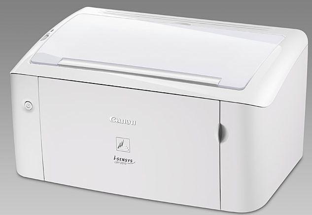 Download Canon i-SENSYS LBP3010 Printer Driver - http://www.printeranddriver.com/download-canon-i-sensys-lbp3010-printer-driver/