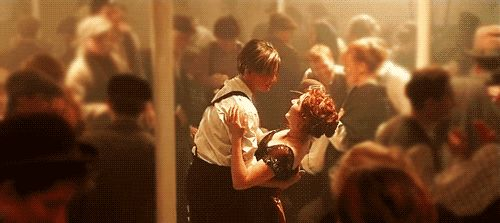 """The entire film contains over 100 speaking parts, with more than 1,000 extras. 