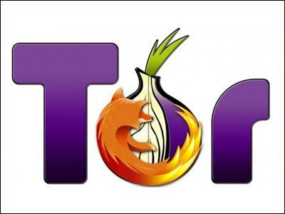 Tor and Mozilla team up for effective web browsing experience