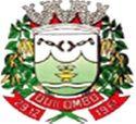 Acesse agora Prefeitura de Quilombo - SC divulga edital de Processo Seletivo  Acesse Mais Notícias e Novidades Sobre Concursos Públicos em Estudo para Concursos