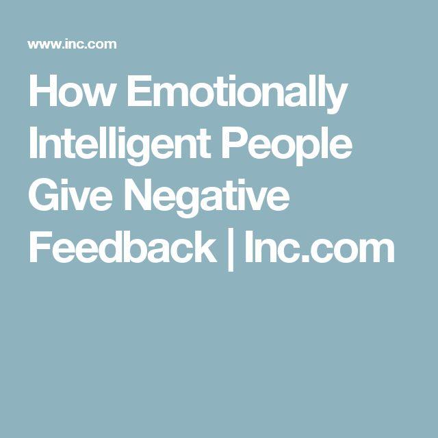 emotionally weak people - photo #38