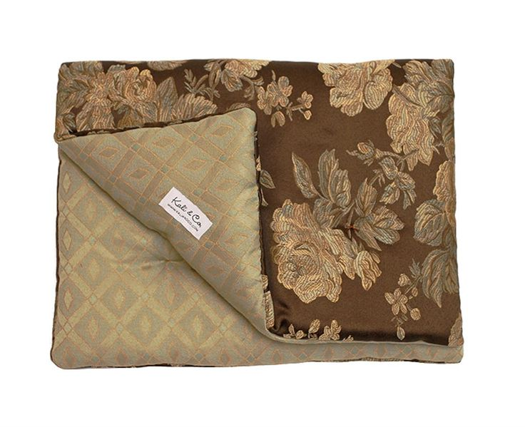 Extra Large Dog Bed Clearance | !-kali & co, kali and company, cali, dog blanket, blankets, bed, beds ...