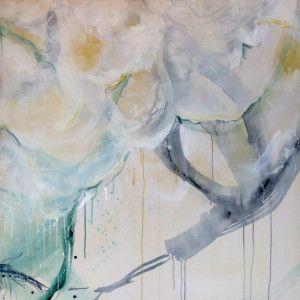 """""""Michelia Bianca Verde"""" by Gretl Barzotto"""