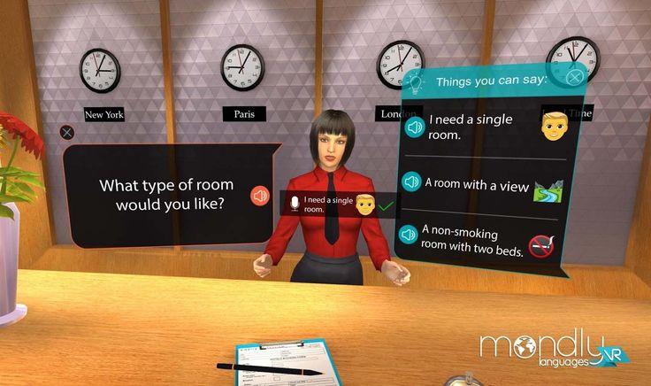 Apps para ajudar pessoas com deficiência visual, tomar notas e aprender idiomas. Confira nossas sugestões desta semana de apps para dispositivos Android.Be My EyesHá algumas semanas falamos do Be My …