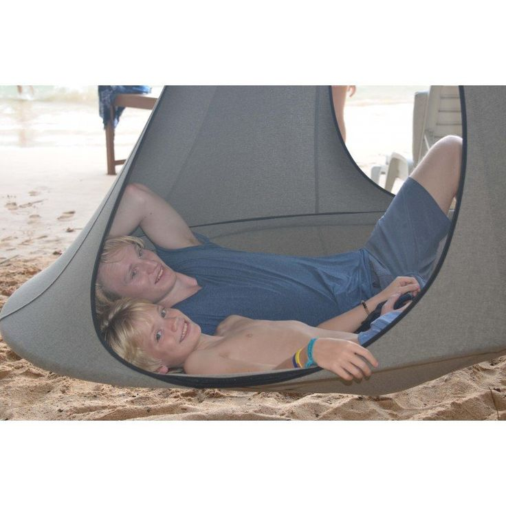 cacoon songo hammock hanging chair 71 best cacoon songo hammock hanging chair images on pinterest      rh   pinterest