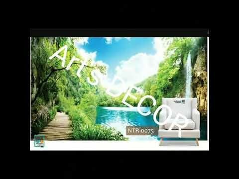 Unduh 4400 Koleksi Wallpaper 3d Depok HD Terbaik