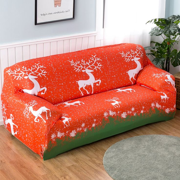 best 10 plaid sofa ideas on pinterest plaid couch sofa. Black Bedroom Furniture Sets. Home Design Ideas