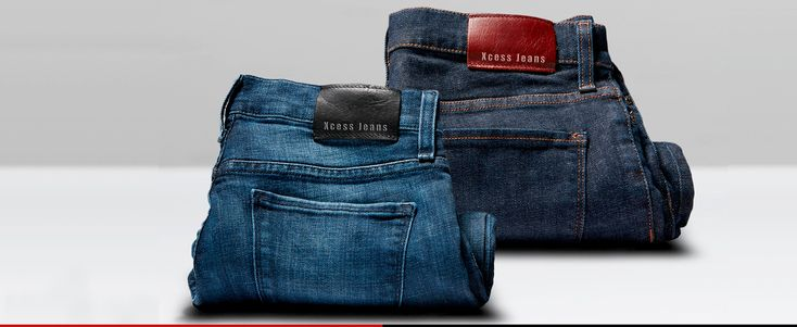 http://xcessjeans.com/jeans-manufacturers-in-tank-road.html