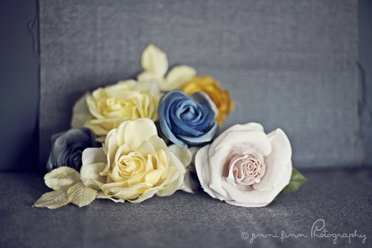 Silk Roses, Jenni Finn Photography: Silk Roses, Finn Photography, Jenny Finn