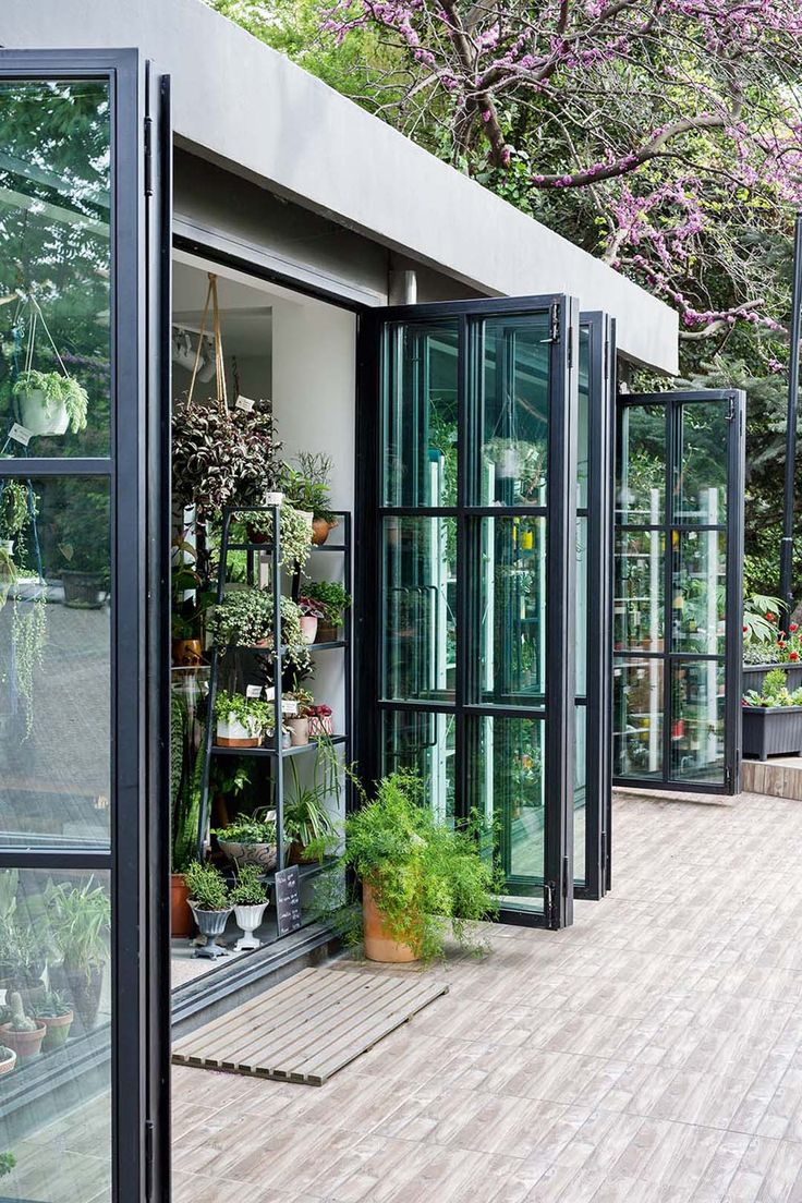 Designerlen Berlin 177 best exterior images on exterior homes and windows