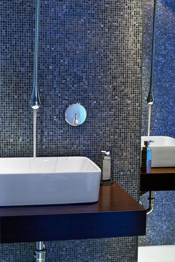 Kitchen Design Tiles Walls 21 Best Images About 2015 Kitchen Design Trends On Pinterest