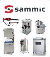 Productos Sammic  FAMAVA PRECIOS