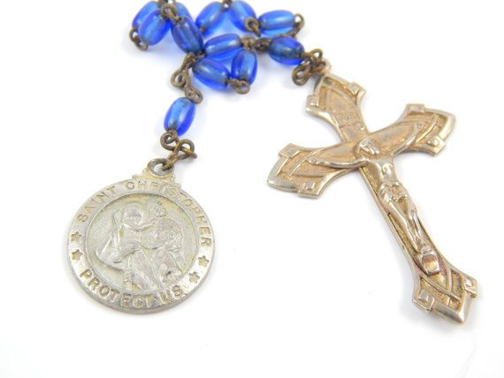 catholic single men in south heart Catholic rosaries and  five decades of iridescent beads are flanked by a single pater  complement the hand-painted rays coming out from jesus's heart.