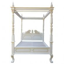 best 25 king size canopy bed ideas on pinterest canopy beds canopy bed frame and canopy for bed