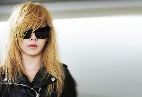 CL= tight.