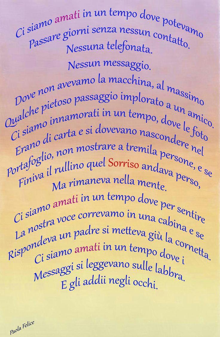 Italian Love Quotes 302 Best Parlare Images On Pinterest  Languages Italian Language