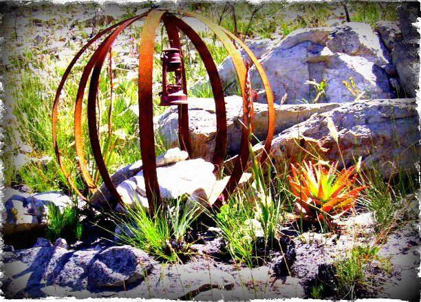 https://flic.kr/p/Cf3GBm   Mountain Decor-Onverwacht Cottages and Eagle's Nest accommodation   #Boesmanskloof #McGregor  www.boesmanskloofmcgregor.com Landline:023 625 1667 Japie Cell: 082 894 1462 Sandra Cell: 072 514 4209