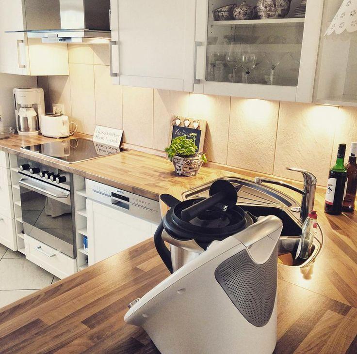 die besten 25 ecksp le ideen auf pinterest kleine. Black Bedroom Furniture Sets. Home Design Ideas