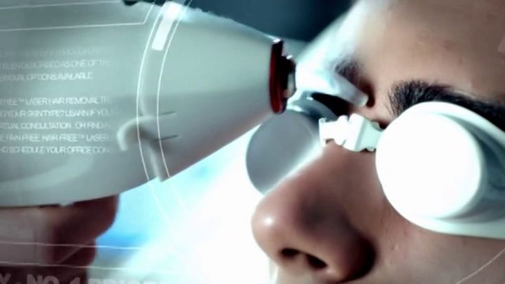 Acne Laser Treatment Edinburgh