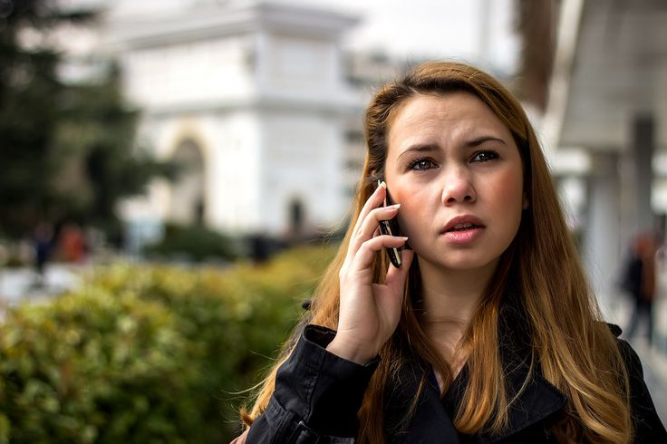 %Ear based Login: The Next Security Tech After Fingerprint & Retina Scans% - %http://www.morningnewsusa.com/?p=63965&preview=true%