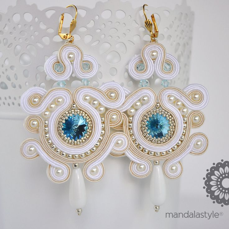Soutache_white_bridal_earrings_03