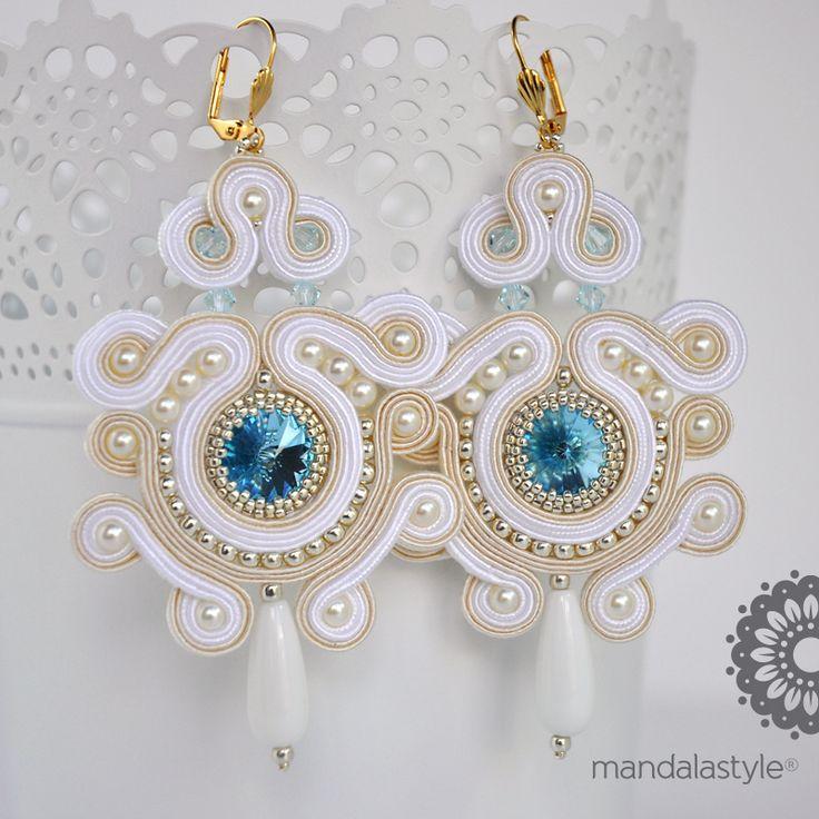 Soutache_white_bridal_earrings_03