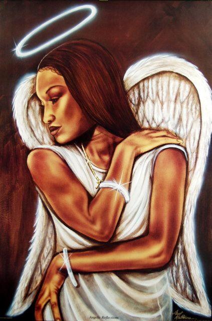 67 best images about black angels on pinterest black