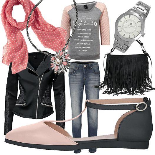 Haine la moda pentru primavara vara, la preturi mici | Stilago Blog - Cele mai #chic tinute in tendintele primaverii si ale verii – in noul catalog de #moda, Style by Stilago! #SS2015 blog.stilago.ro