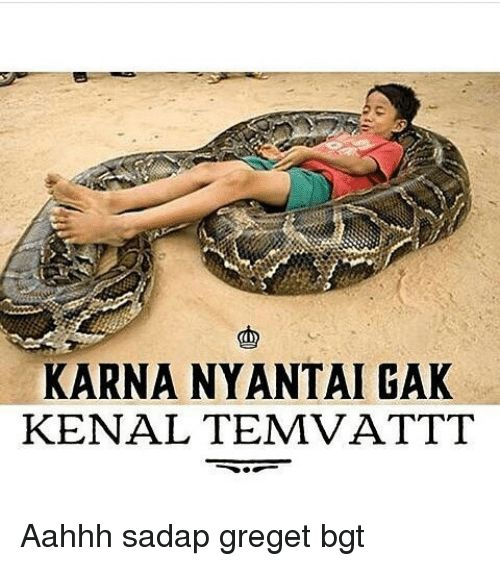 10 Meme 'awas sadap' kocak bikin ngakak - DUNIA GAMBAR