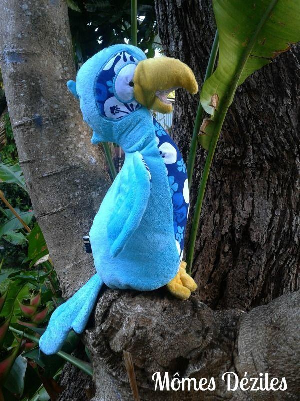 oiseau, oiseau tropical, oiseau exotique, perroquet,  peluche perroquet, peluche oiseau, coudre oiseau, coudre perroquet, couture