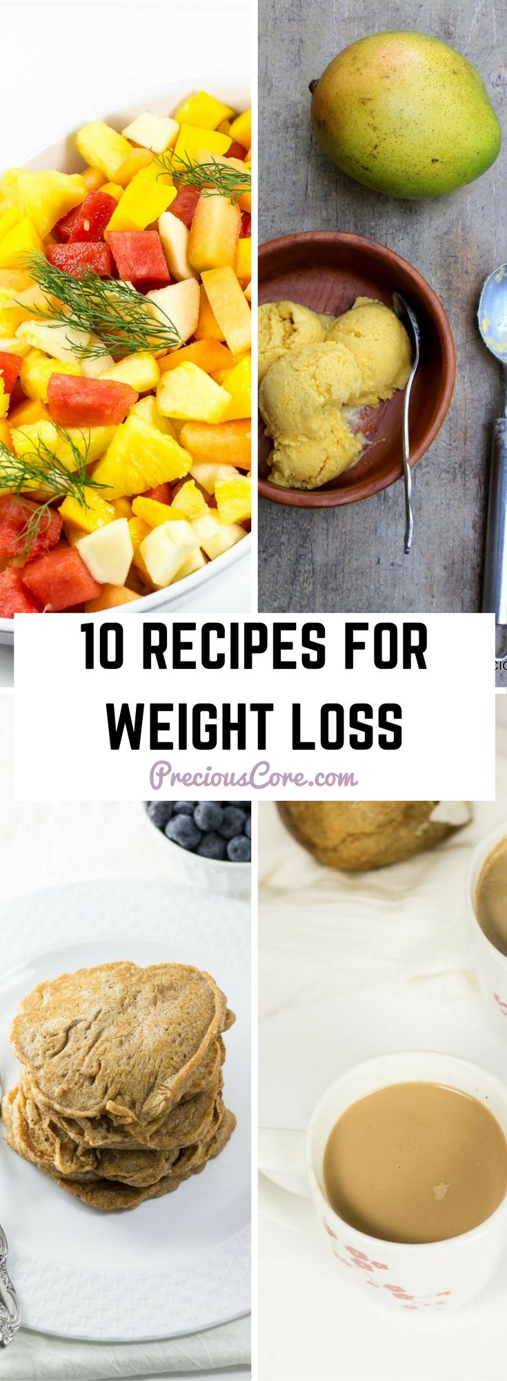 195 best precious core blog images on pinterest from dinner ideas to breakfast recipes and delicious drinks here are 10 recipes to help forumfinder Image collections