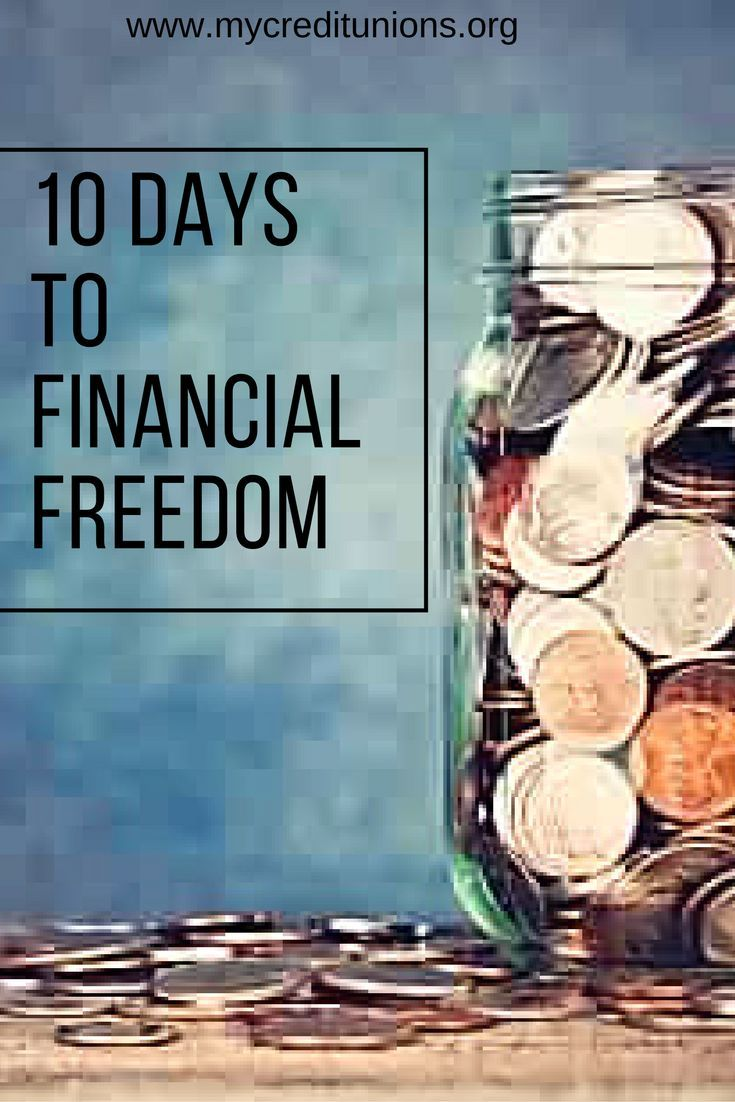486 best BEST Money Saving and Frugal Living Tips images on ...