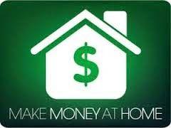 3 Creative Ways To Make money using Home