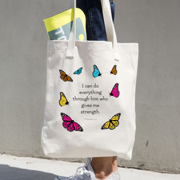 christian-graphic-tees-tote-bag-philippians4-13