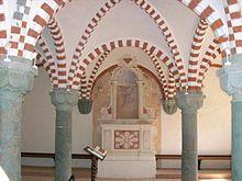 Risultati immagini per museo del Prado procesion de la abadia de tiglieto