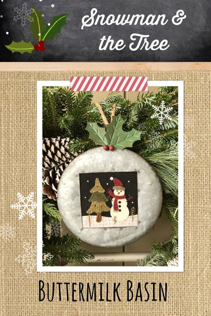 New Holiday Releases 2019 In 2020 Felt Christmas Ornaments Christmas Quilt Patterns Christmas Patchwork