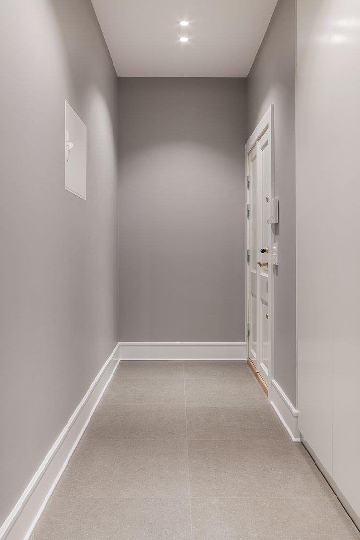 les 25 meilleures images du tableau carrelage sp cial r novation imitation parquet bois sur. Black Bedroom Furniture Sets. Home Design Ideas