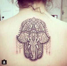 hamsa elephant meaning - Google Search
