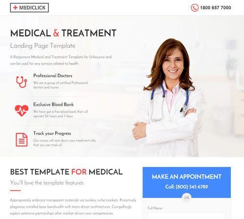 Medical 01