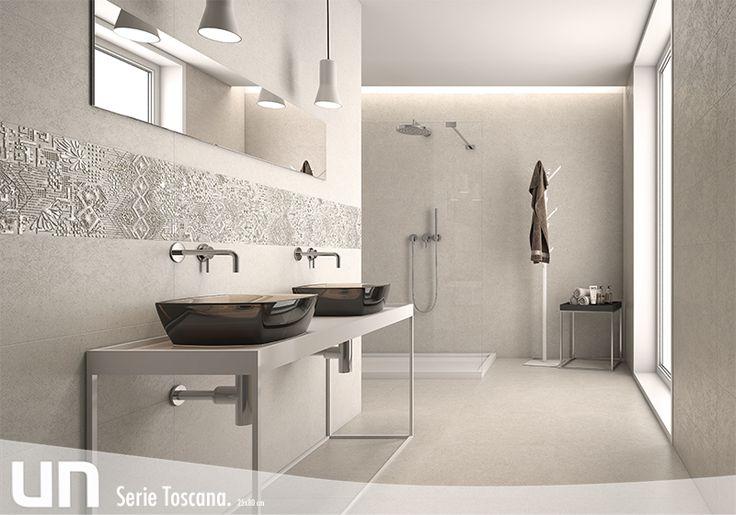 Dise o de ambientes para el hogar innovadoras ideas con for Decoraciones para el hogar catalogo