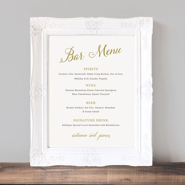 85 best Everly Compatible Printable Wedding Templates images on - wedding template