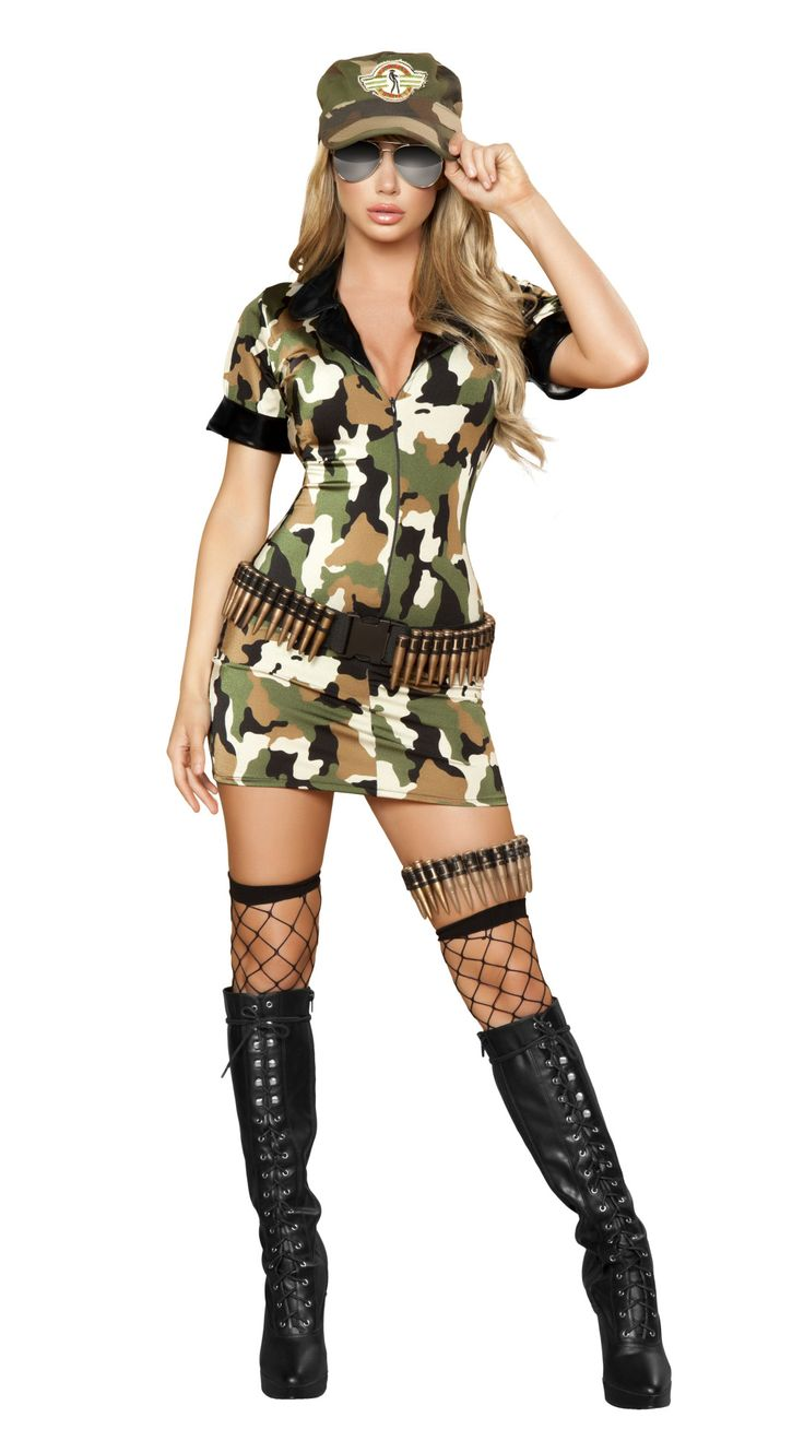 The 25 Best Army Costume Ideas On Pinterest  Army -3753