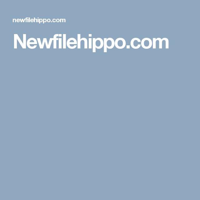 Newfilehippo.com